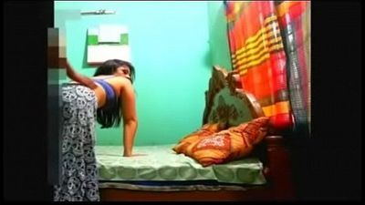 Free marathi sex movie download