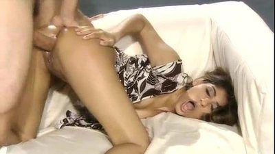 xvideos.com 7d64da84c794294b6d4f8750b01e8421-1 - 7 min