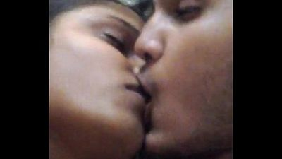 కవిత కాల్ గార్ల్ - 4 min