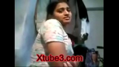 Indian Sex Video of Village wife getting Fucked by Lover - 5 min