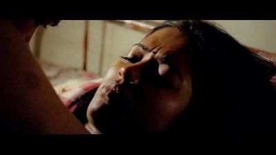 Hot Scene From Its Breaking News bollywood sex forced real www.xnidhicam.blogspo - 3 min