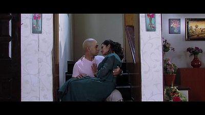 The Dirty Relation - Song - Badha Ke Haath - 5 min