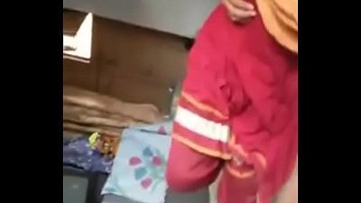 Desi Youngest and Cutiest Girl Blowjob Her Private Tutor - 4 min