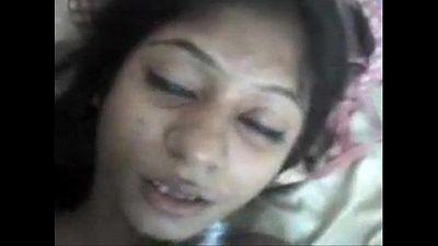 Desi college couples mms scandal mirpur dhaka - 9 min