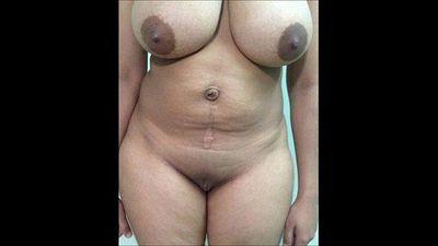Desi sexy wife - 2 min