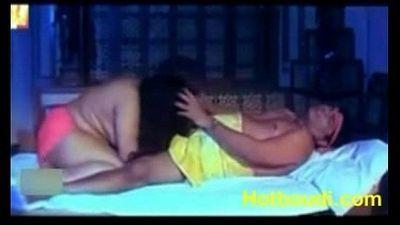 Mallu videos compilation - 1 min 18 sec
