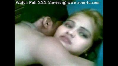 Indian Hira mandi Group Sex Hindi Audio - 4 min