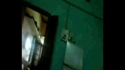 Desi Doodhwali Randi Neelima Bhabhi Ki Mast Jawani Please... SHARE - 8 min
