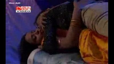 Hot Desi Bhojpuri Lesibian Hq Justy by -XDesi.MoBi - 4 min
