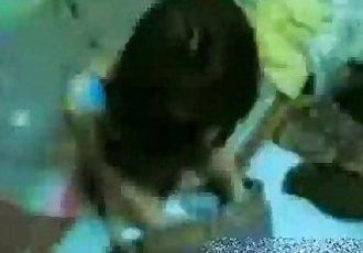 PSP Girl Sinibak ni Boy Tattoo - www.kanortube.com - 5 min