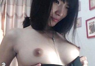 Free Pornthai Watch Online B wazog - 1h 58 min