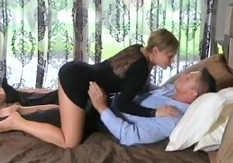 Mom Brunette MILF gets Fucked Free MILF Fucked Porn Video by http://hot-cam-girl