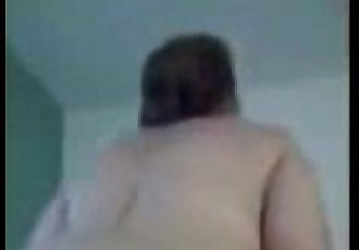 maroc arab dalal big butt huge ass xxx - 2 min