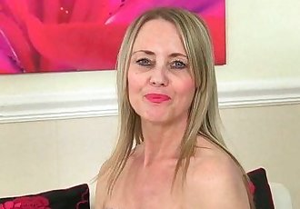Englands finest milfsHD