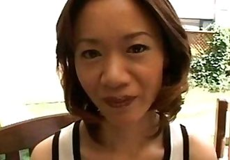 Japanese MILF S967 Free Mature Porn Video View more Japanesemilf.xyz - 1h 12 min