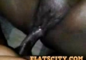 Mature aunty juicy hairy pussy exposed - 55 sec