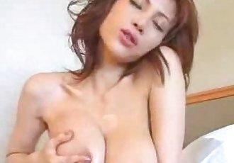 Maria YumenoJapanese MILF View more Japanesemilf.xyz