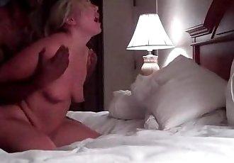 Agressive doggy style fucking - sexcam888.com-30exca4888.co4 1 - 6 min