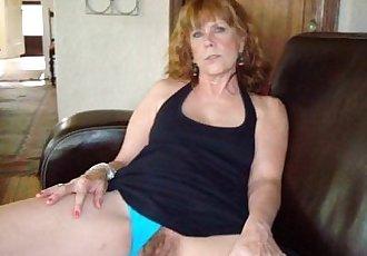 granny sexy slideshow 9 - 2 min