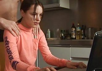 Tough blow job games in 69 pose