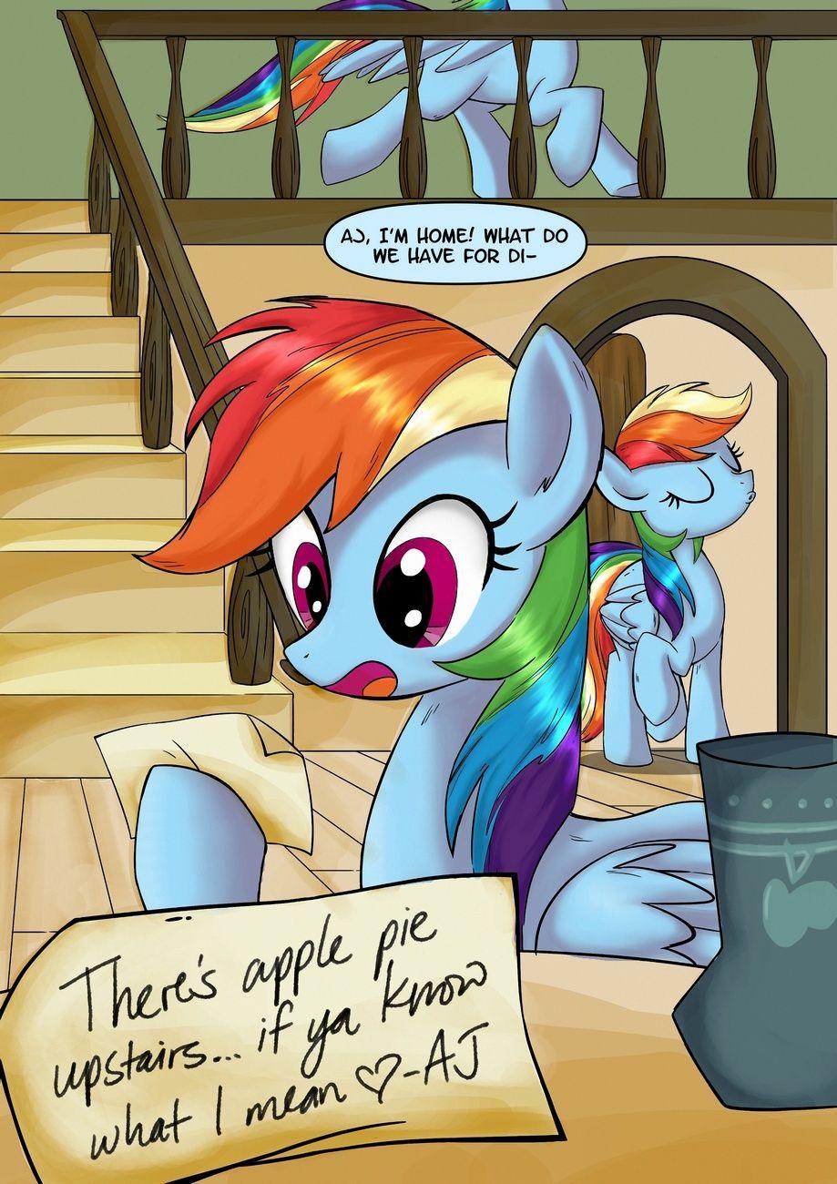 Apple Pie Porn apple pie at furry porn pics
